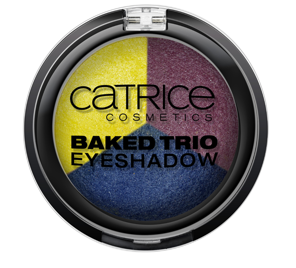 Catrice-Carnival-Of-Colours2_zps3b8dcaec
