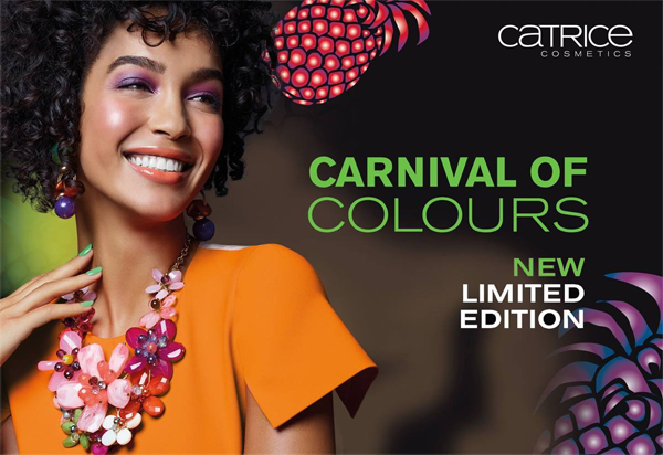 Catrice-Carnival-Of-Colours8_zps80b0bc21