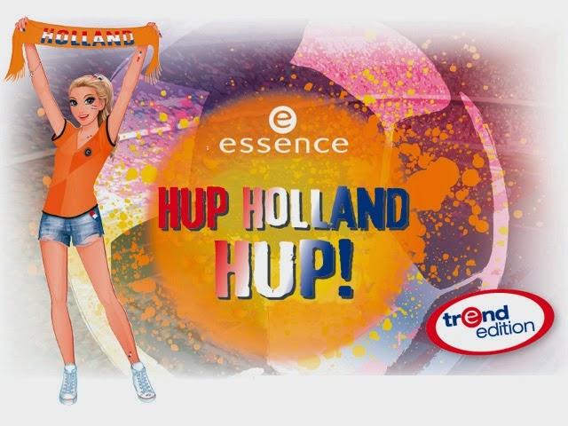 Essence-Summer-2014-Holland