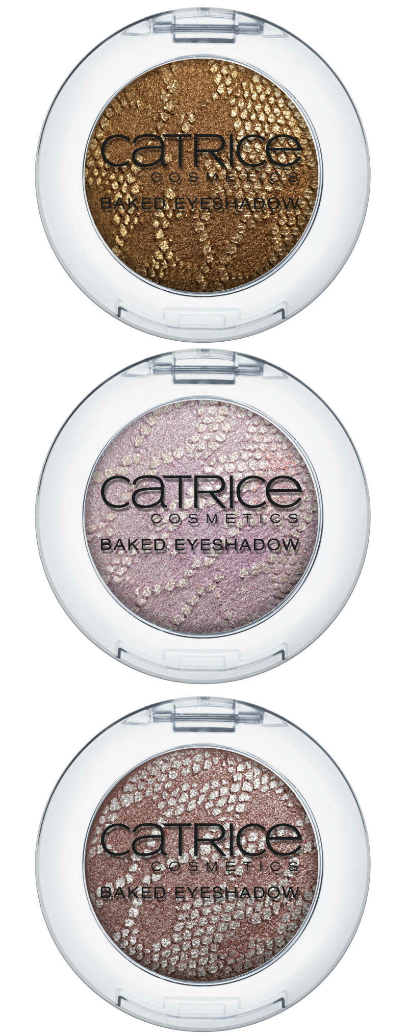 Catrice-Viennart2