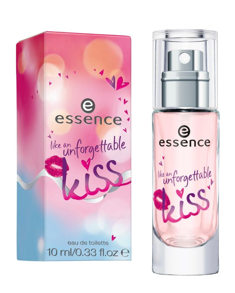 essence-like-an-unforgettable-kiss-eau-de-toilette