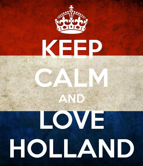 keep-calm-and-love-holland-36