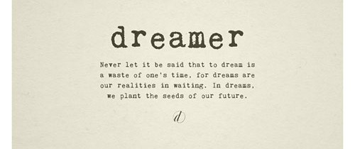 Dreaming_quotes-500x210